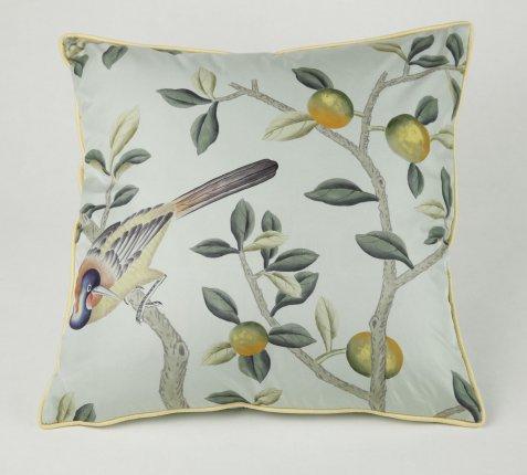 dekorativní polštářky (7)