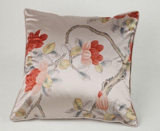dekorativní polštářky (2)