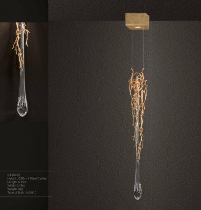 Liquid (5)