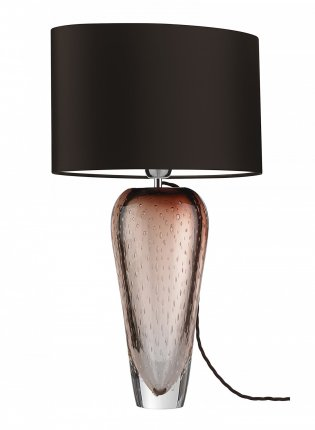 Esme Garnet Table Lamp (1)