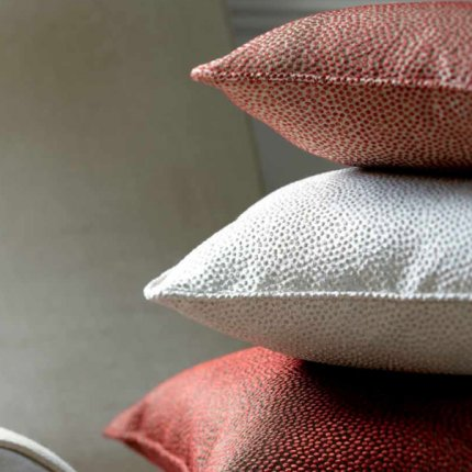 Shagreen Silk (1)